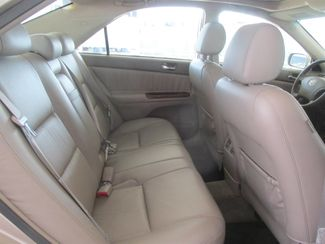 2006 Toyota Camry XLE V6 Gardena, California 12