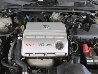 2006 Toyota Camry XLE V6 Gardena, California 15