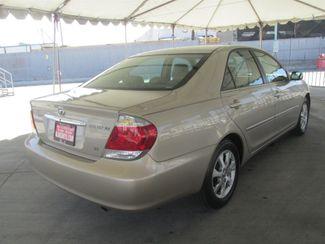 2006 Toyota Camry XLE V6 Gardena, California 2