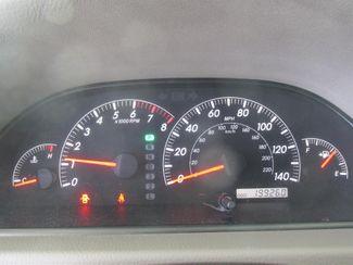 2006 Toyota Camry XLE V6 Gardena, California 5