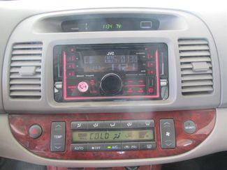 2006 Toyota Camry XLE V6 Gardena, California 6