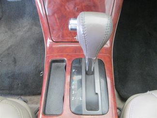 2006 Toyota Camry XLE V6 Gardena, California 7