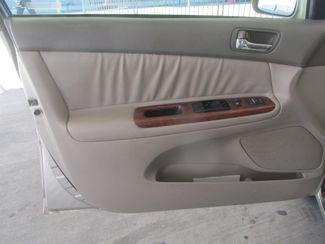 2006 Toyota Camry XLE V6 Gardena, California 9