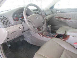 2006 Toyota Camry XLE V6 Gardena, California 4