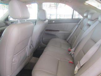 2006 Toyota Camry XLE V6 Gardena, California 10