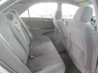 2006 Toyota Camry LE Gardena, California 12