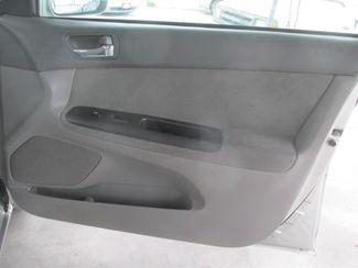 2006 Toyota Camry LE Gardena, California 13