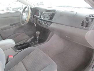 2006 Toyota Camry LE Gardena, California 8