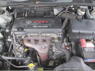 2006 Toyota Camry LE Gardena, California 15