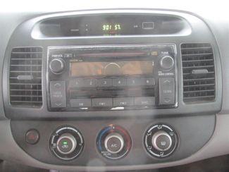 2006 Toyota Camry LE Gardena, California 6