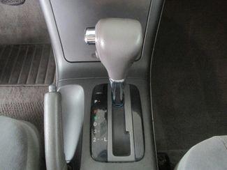 2006 Toyota Camry LE Gardena, California 7