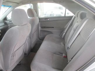 2006 Toyota Camry LE Gardena, California 10