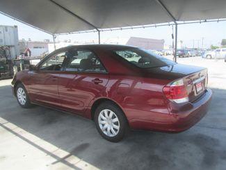 2006 Toyota Camry LE Gardena, California 1