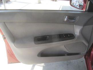 2006 Toyota Camry LE Gardena, California 4