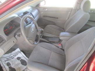 2006 Toyota Camry LE Gardena, California 5