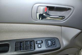 2006 Toyota Camry LE Kensington, Maryland 15