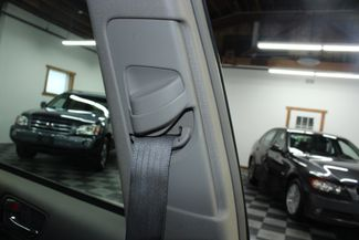 2006 Toyota Camry LE Kensington, Maryland 18