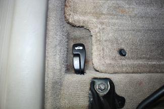 2006 Toyota Camry LE Kensington, Maryland 21