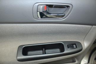 2006 Toyota Camry LE Kensington, Maryland 25