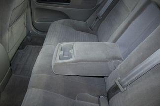 2006 Toyota Camry LE Kensington, Maryland 27