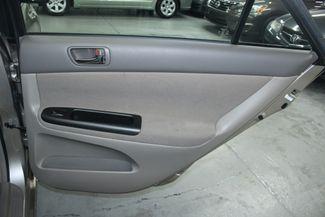 2006 Toyota Camry LE Kensington, Maryland 34