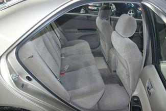 2006 Toyota Camry LE Kensington, Maryland 36