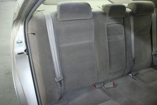 2006 Toyota Camry LE Kensington, Maryland 37