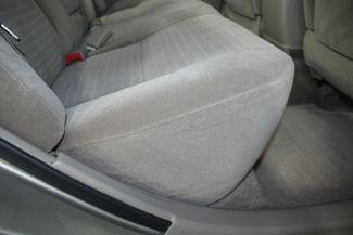 2006 Toyota Camry LE Kensington, Maryland 39