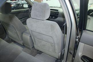 2006 Toyota Camry LE Kensington, Maryland 40
