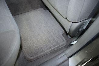 2006 Toyota Camry LE Kensington, Maryland 41