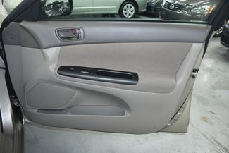 2006 Toyota Camry LE Kensington, Maryland 44