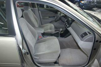 2006 Toyota Camry LE Kensington, Maryland 46