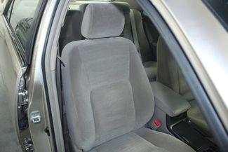 2006 Toyota Camry LE Kensington, Maryland 47