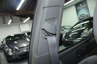 2006 Toyota Camry LE Kensington, Maryland 48