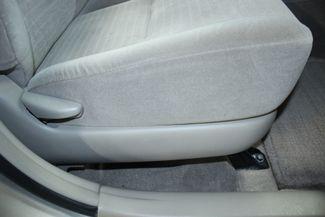 2006 Toyota Camry LE Kensington, Maryland 50
