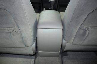 2006 Toyota Camry LE Kensington, Maryland 53