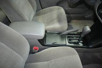 2006 Toyota Camry LE Kensington, Maryland 54