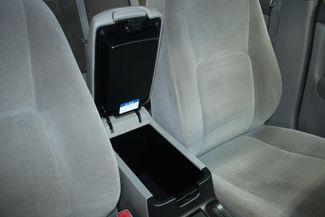 2006 Toyota Camry LE Kensington, Maryland 55
