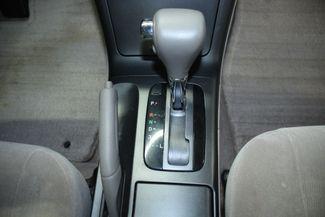 2006 Toyota Camry LE Kensington, Maryland 58