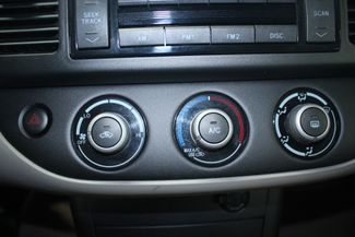 2006 Toyota Camry LE Kensington, Maryland 60