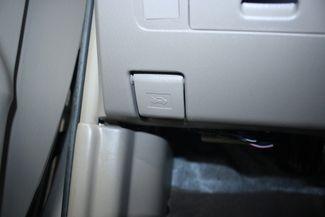 2006 Toyota Camry LE Kensington, Maryland 74