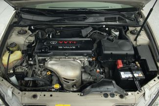 2006 Toyota Camry LE Kensington, Maryland 75