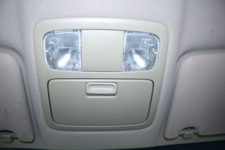 2006 Toyota Camry LE Kensington, Maryland 63