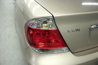 2006 Toyota Camry LE Kensington, Maryland 92