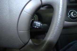 2006 Toyota Camry LE Kensington, Maryland 67