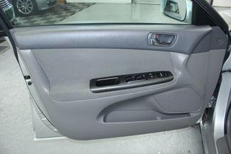 2006 Toyota Camry LE Kensington, Maryland 14