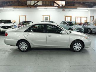 2006 Toyota Camry LE Kensington, Maryland 5