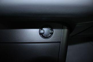 2006 Toyota Camry LE Kensington, Maryland 65
