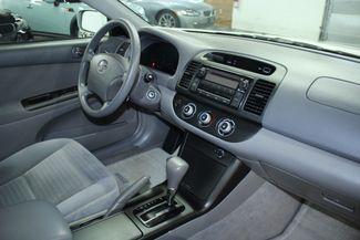 2006 Toyota Camry LE Kensington, Maryland 72