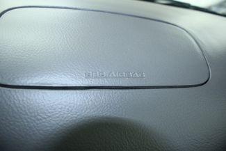 2006 Toyota Camry LE Kensington, Maryland 86